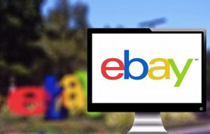 Shop and sell on eBay to save whales and dolphins